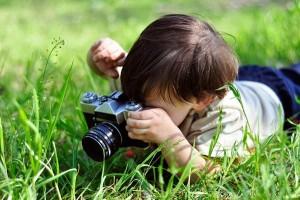 фотограф х