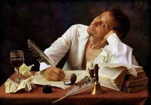 принципы писателя х