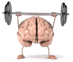 тренинг мозга х