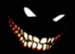 зло х