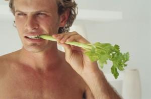 celery-guy