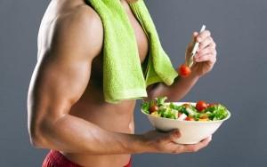 еда чтобы похудеть