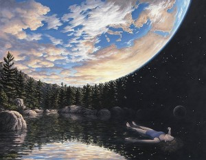 иллюзия х
