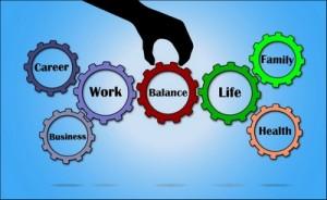 баланс ключевых областей х