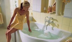 ванна1х