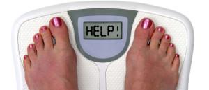 весы хелп