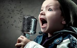 певец х