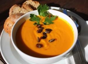 00тыквеный-суп
