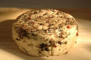 Греческий сыр
