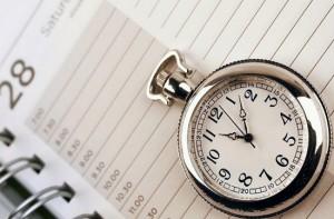 соблюдать режим часы х