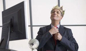 делегирование-6 король