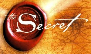 секрет х