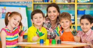 pedagog-i-deti