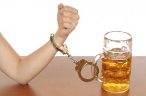 zavisimost-ot-piva
