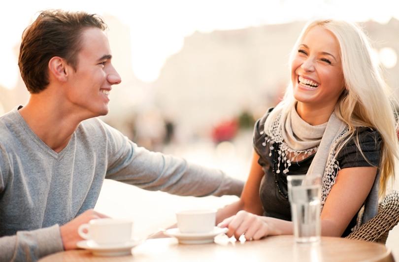 Проверки мужчин при знакомстве и отношениях