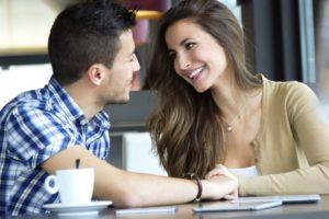 Что такое банальные знакомства