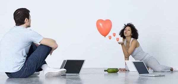 сайт секс знакомств вирт