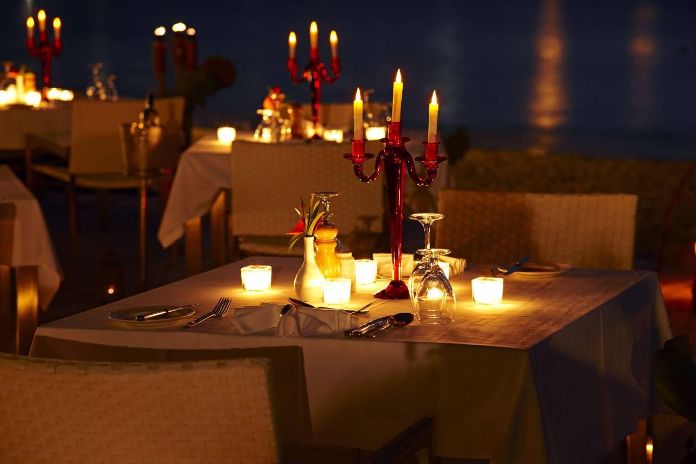 Романтик для любимой своими руками фото 961