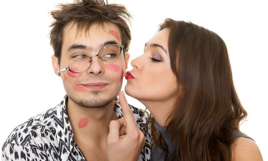 Как сделать секс с несмелым мужчиной более насыщенным